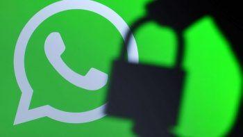 WhatsApp'tan yeni özellik: Dilediğiniz insanlardan gizleyebileceksiniz