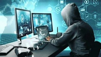 Yandex'e tarihin en büyük siber saldırısı