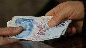 Misafirhanenin ücretini eksik ödeyen müdür Yargıtay'a takıldı
