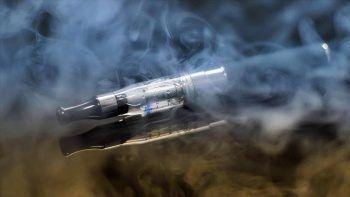 Yasağa rağmen elektronik sigarada sanal satış devam ediyor!