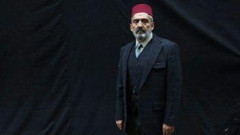 Yavuz Bingöl isyan etti: O cenahtan ayrıldım