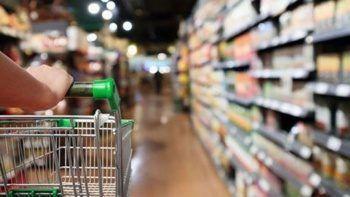 Zincir marketlerde bazı ürünlerin satışına yasak geliyor