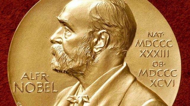 2021 Nobel Ödülleri sahiplerini bulmaya devam ediyor! Nobel Edebiyat Ödülü'nü kim kazandı?