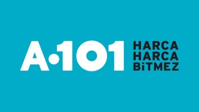 21 Ekim A101 aktüel ürünler kataloğunda neler var? 21 Ekim A101 kataloğu yayınlandı!