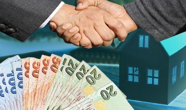 400 bin lira çeken 30 bin TL karda! Yeni faiz oranlarıyla konut kredisi hesaplama