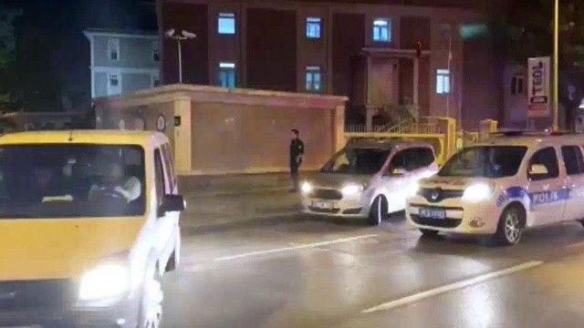 Aralarında 2 HDP ilçe başkanı da var: İzmir'de terör propagandasına 17 gözaltı