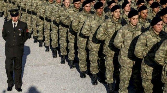 Askerlik nasıl tecil ettirilir? 2021 Askerlik erteleme başvurusu nasıl yapılır?