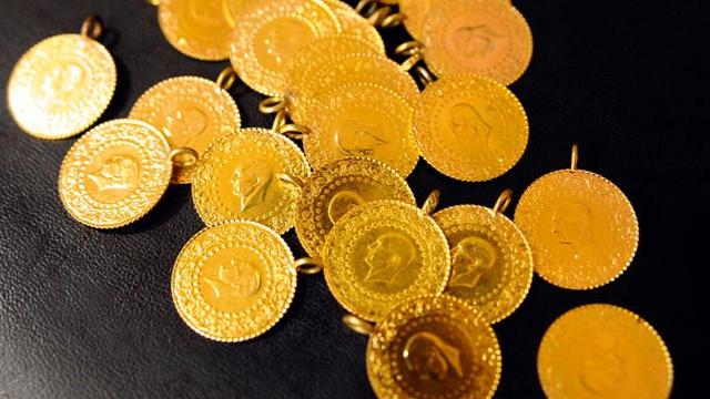 Çeyrek altın ne kadar? 15 Ekim altın fiyatları