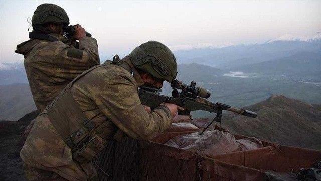 Dağlıca saldırısı nedir? PKK'nın hain saldırısında ne oldu?