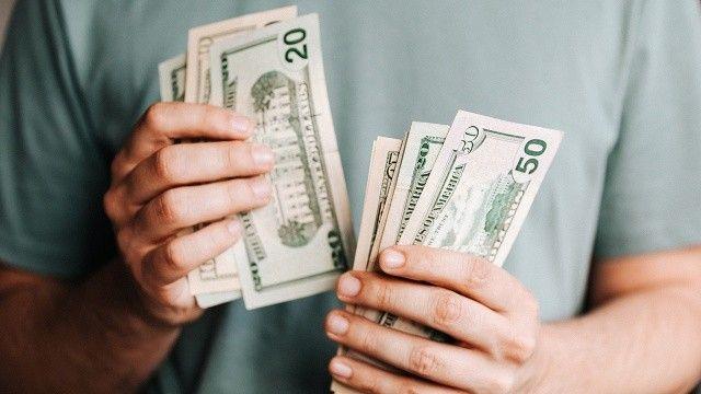 Dolar fiyatı bugün de rekor kırdı! 12 Ekim dolar kaç TL?