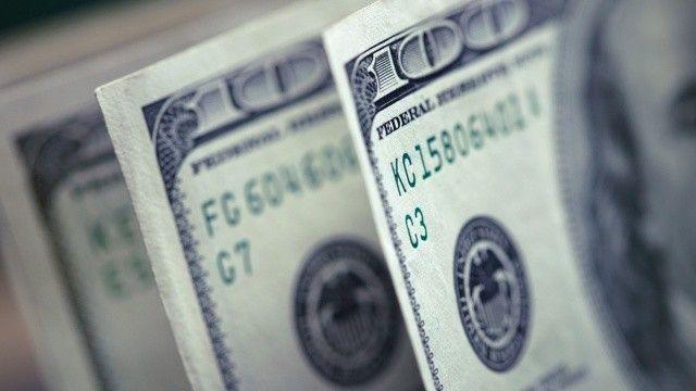 Dolar fiyatı güne rekorla uyandı! 15 Ekim dolar kaç TL?