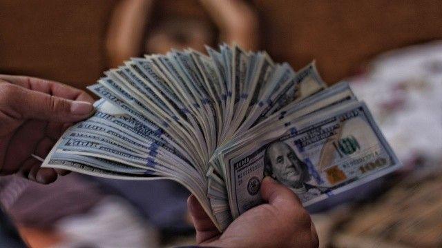 Dolar fiyatı tedirgin etmeye devam ediyor! 11 Ekim dolar fiyatı