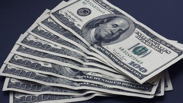 Dolar fiyatında rekor serisi devam ediyor! 18 Ekim dolar fiyatı kaç TL?