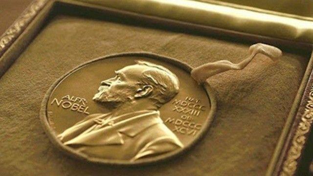 Dünyanın en prestijli ödülü sahiplerini buluyor! Nobel Tıp Ödülü'nü kim kazandı?