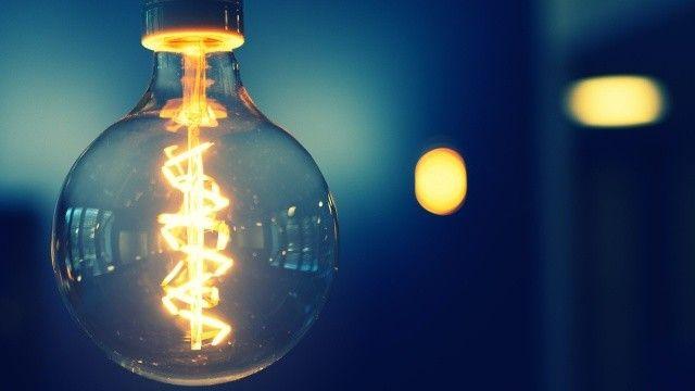 Elektrik faturası tasarrufu nasıl yapılır? Elektrik faturasını azaltmanın 7 yöntemi