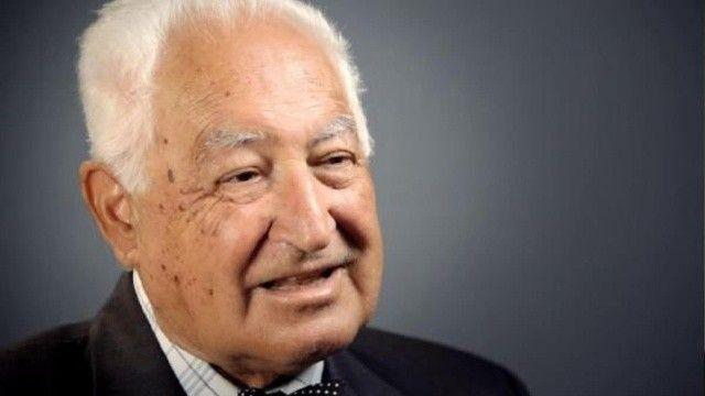Eski Milli Eğitim Bakanı Prof. Dr. Orhan Oğuz hayatını kaybetti