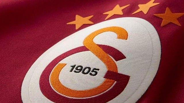 Galatasaray Stadyumu'nun yeni ismi ne olacak? Galatasaray Stadyumu isim sponsoru kim oldu?