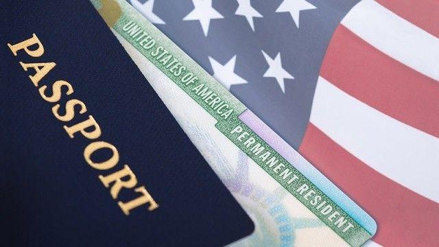 Green Card başvurusu nasıl yapılır? Green Card başvuru şartları nelerdir?