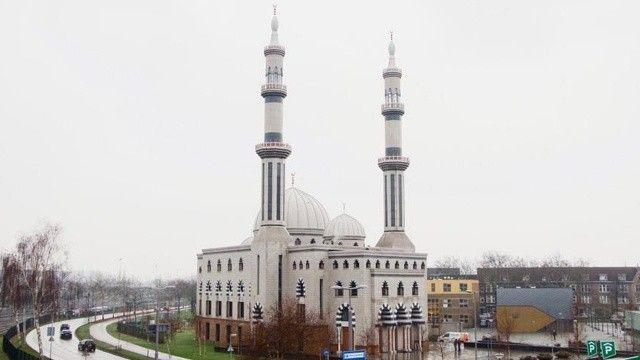 Hollanda'da fişleme skandalı: Müslümanları gizlice takip etmişler