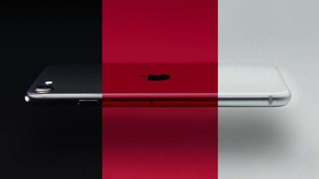 iPhone SE 3 özellikleri nelerdir? iPhone SE 3 fiyatı ne kadar?
