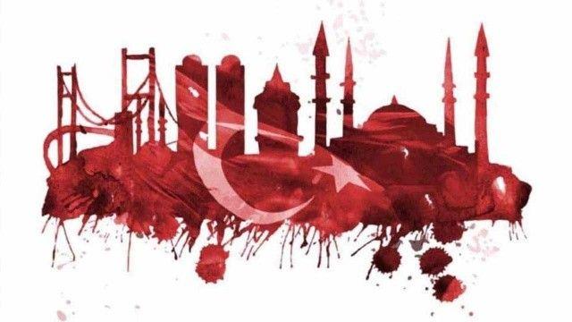 İstanbul '6 Ekim'i kutlamaya hazırlanıyor! 6 Ekim'de toplu ulaşım ücretsiz mi?