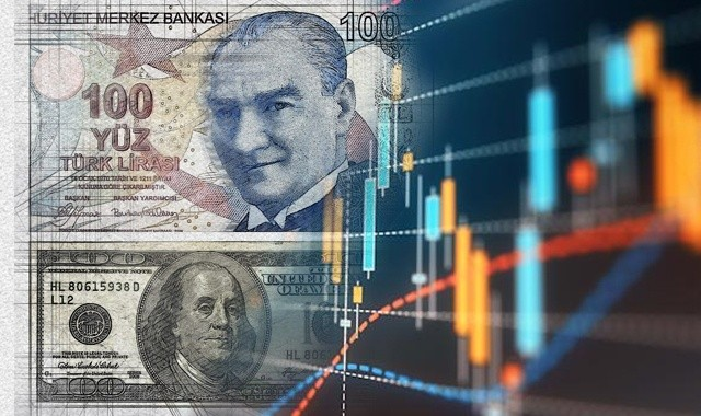 Kritik haftada gözler TCMB'de: Yıl sonu enflasyon tahminleri ne oldu?
