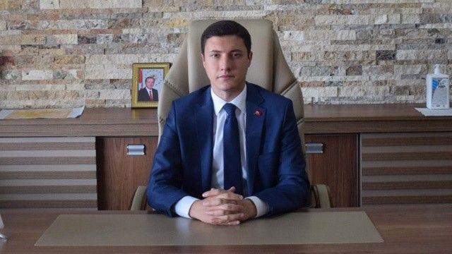 Mehmet Faruk Saygın kimdir? Artvin Kemalpaşa Kaymakamı nereli ve kaç yaşındadır?