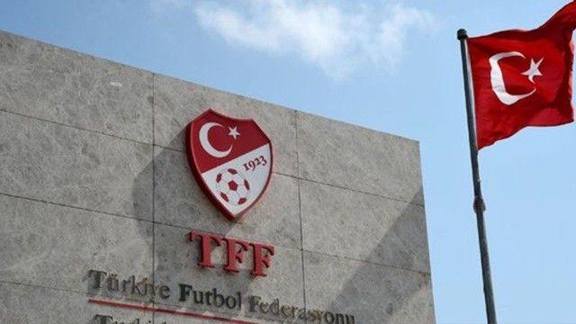 Merkez Hakem Kurulu yeni başkanı kim olacak? Mustafa Çulcu ve Muhittin Boşat kimdir?