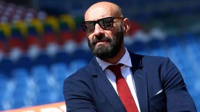 Monchi Fenerbahçeli yıldız için kesenin ağzını açacak