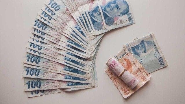 Pandemi destek parası kimlere veriliyor? 1100 TL sosyal yardım başvurusu nasıl yapılır?