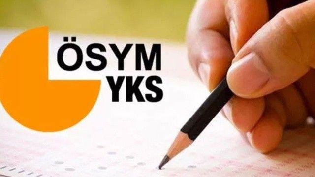 Son dakika haberi: ÖSYM, YKS ikinci ek yerleştirme sonuçlarını açıkladı