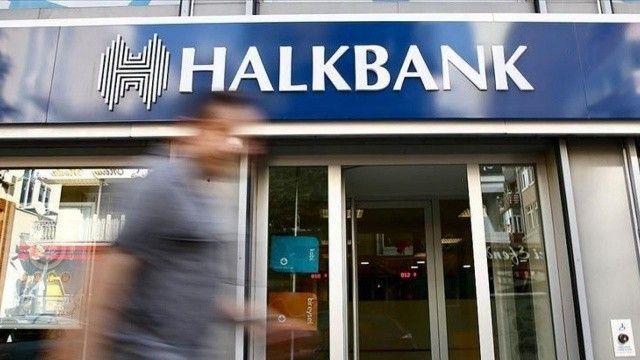 Halkbank faiz indirimini yalanladı