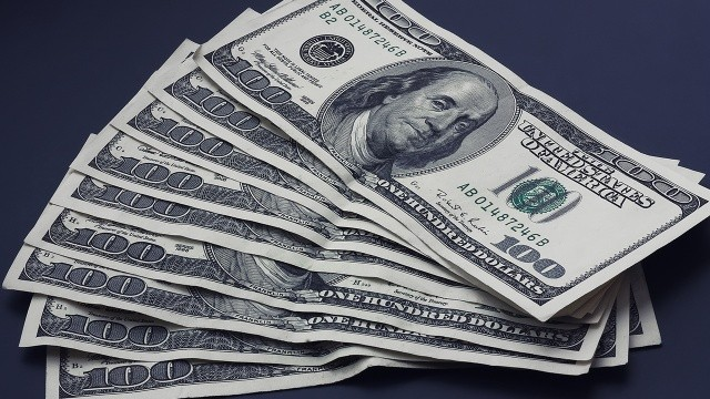 TCMB faiz kararı öncesi dolar ve euro fiyatında son durum! 21 Ekim euro ve dolar kaç TL?