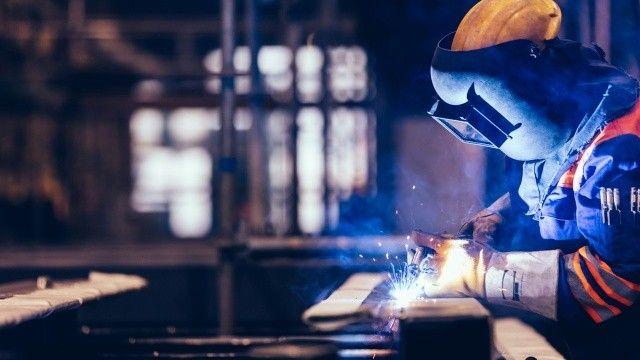 Türk Metal işçileri zam oranı belli oldu mu? Metal işçileri ne kadar zam alacak?