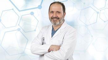 'Kalp ameliyatı olmadan önce Covid-19 aşıları tamamlanmalı'