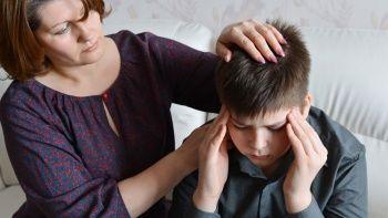 'Norovirüse karşı hijyeni elden bırakmayın'