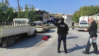 16 yaşındaki öğrencinin öldüğü kavganın sebebi herkesi kahretti