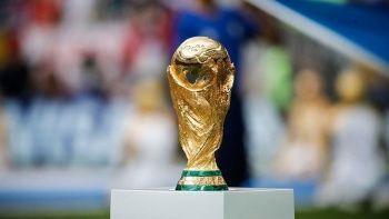 2022 FIFA Dünya Kupası Avrupa Elemeleri başlıyor