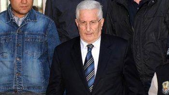 28 Şubat davasında eski generallere cezaevi kararı