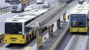 29 Ekim hava durumu nasıl olacak? 29 Ekim'de toplu taşımalar ücretsiz mi?
