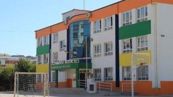 34 öğrencinin zehirlendiği okulda kek ve meyve suyu dağıtan Kızılay'dan açıklama
