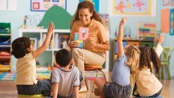 5 yaş için eğitim zorunlu mu olacak?