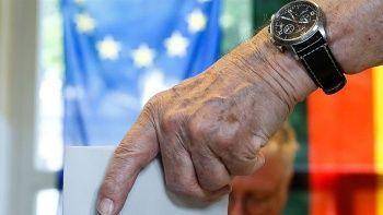 7 Avrupa ülkesi aylardır hükümet kuramıyor