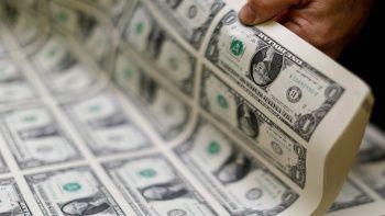 ABD'de 1 trilyon dolarlık tartışma: Platin madeni para basacaklar