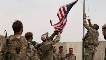 ABD'de 'Afganistan'dan geri çekilme' soruşturması! Taşlar yerinden oynayacak
