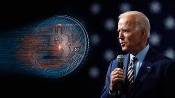 ABD'de kripto para kararnamesi hazırlığı