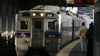 ABD'de yolcu treninde cinsel saldırı! Yolcular yardım etmek yerine izledi