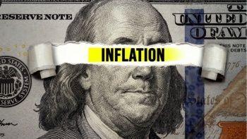 ABD enflasyonu beklentinin üzerinde