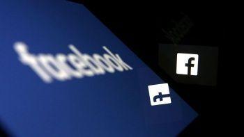 ABD medyası, Facebook belgelerini yayınladı