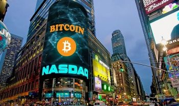 ABD'nin ikinci Bitcoin ETF'si işleme açıldı